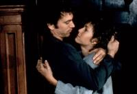 DREAM LOVER, Justin Deas, Kristy McNichol, 1986, (c)MGM