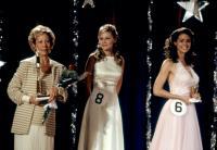 DROP DEAD GORGEOUS, Mindy Sterling, Kirsten Dunst, Denise Richards, 1999. ©New Line Cinema/ .