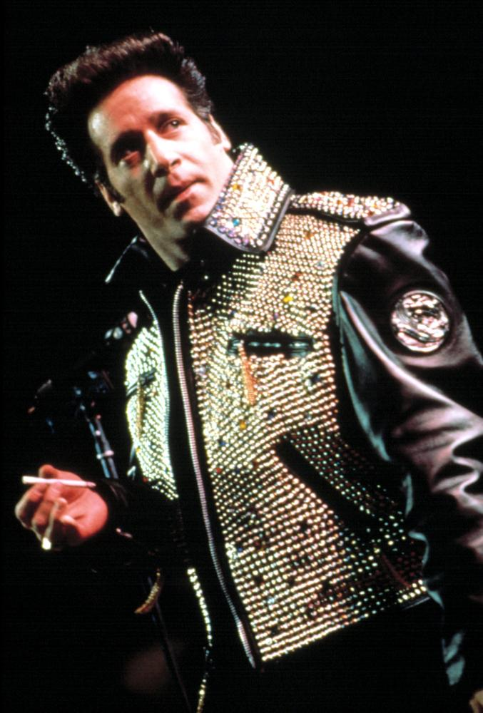 DICE RULES, Andrew Dice Clay, 1991, (c)Seven Arts Pictures