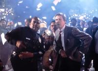 DIE HARD, Reginald VelJohnson, Paul Gleason, 1988, TM and Copyright © 20th Century Fox Film Corp. All rights reserved..