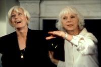 DEJA VU, Vanessa Redgrave, Anna Massey, 1997, (c)Rainbow Releasing