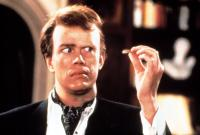 DELIRIOUS, Dylan Baker, 1991, (c)MGM
