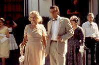 DESERT HEARTS, Audra Lindley, Alex McArthur, 1985, (c)Samuel Goldwyn Films