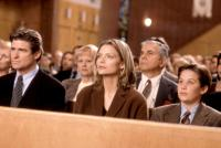 THE DEEP END OF THE OCEAN, Treat Williams, Michelle Pfeiffer, Ryan Merriman, 1999, (c)Columbia Pictures