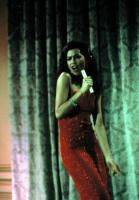 D.C. CAB, Irene Cara, 1983