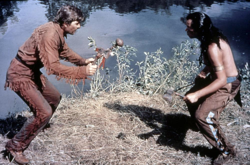 Image result for davy crockett king of the wild frontier