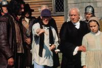 THE CRUCIBLE, Daniel Day-Lewis, Nicholas Hytner (director), Paul Scofield, Karron Graves, 1996.  TM and Copyright © 20th Century Fox Film Corp. All rights reserved.