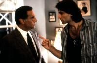 CITY OF HOPE, Tony LoBianco, Vincent Spano, 1991, (c)Samuel Goldwyn Company