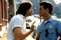 CITY OF HOPE, Vincent Spano, Anthony John Denison, 1991, (c)Samuel Goldwyn Films