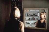 CANDYMAN: FAREWELL TO THE FLESH, Kelly Rowan, 1995, © Gramercy Pictures