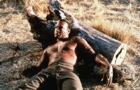 CANDYMAN: FAREWELL TO THE FLESH, Tony Todd, 1995, © Gramercy Pictures