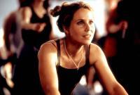 BRIDGET JONES'S DIARY, Sally Phillips, 2001, © Miramax Films