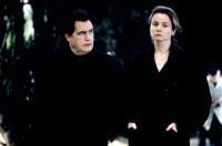 THE BOXER, Ken Stott, Emily Watson, 1997, (c)MCA Universal