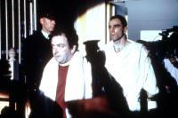 THE BOXER, Ken Stott, Daniel Day-Lewis, 1997, (c)MCA Universal