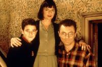 THE BORROWERS, Bradley Pierce, Doon Mackichan, Aden Gillett, 1998, (c)PolyGram Film Entertainment