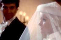 BOLERO, Andrea Occhipinti, Bo Derek, 1984, (c)Cannon Films