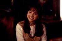 BED OF ROSES, Pamela Segall (aka Pamela Segall), 1996, (c)New Line Cinema
