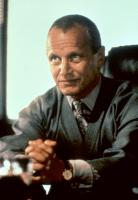 BEVERLY HILLS COP, Steven Berkoff, 1984, (c)Paramount