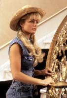 THE BEVERLY HILLBILLIES, Erika Eleniak, 1993, TM and Copyright (c)20th Century Fox Film Corp. All rights reserved.