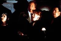 BEETLEJUICE, Winona Ryder, Jeffrey Jones, Catherine O'Hara, Glenn Shadix, 1988