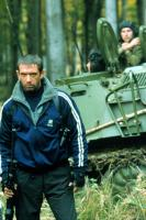 BEHIND ENEMY LINES, Vladimir Masdhkov, 2001, TM & Copyright (c) 20th Century Fox Film Corp. All rights reserved.