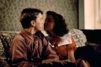 THE BAY BOY, Kiefer Sutherland, Isabelle Mejias, 1984, (c)Orion Pictures