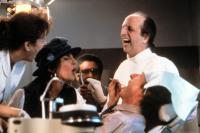 ANOTHER YOU, Romy Rosemont, Mercedes Ruehl, Richard Pryor, Vincent Schiavelli, Gene Wilder, 1991, (c)TriStar Pictures