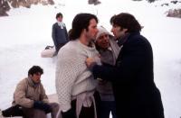 ALIVE, Josh Hamilton, Bruce Ramsay, Vincent Spano, 1993, (c)Buena Vista Pictures