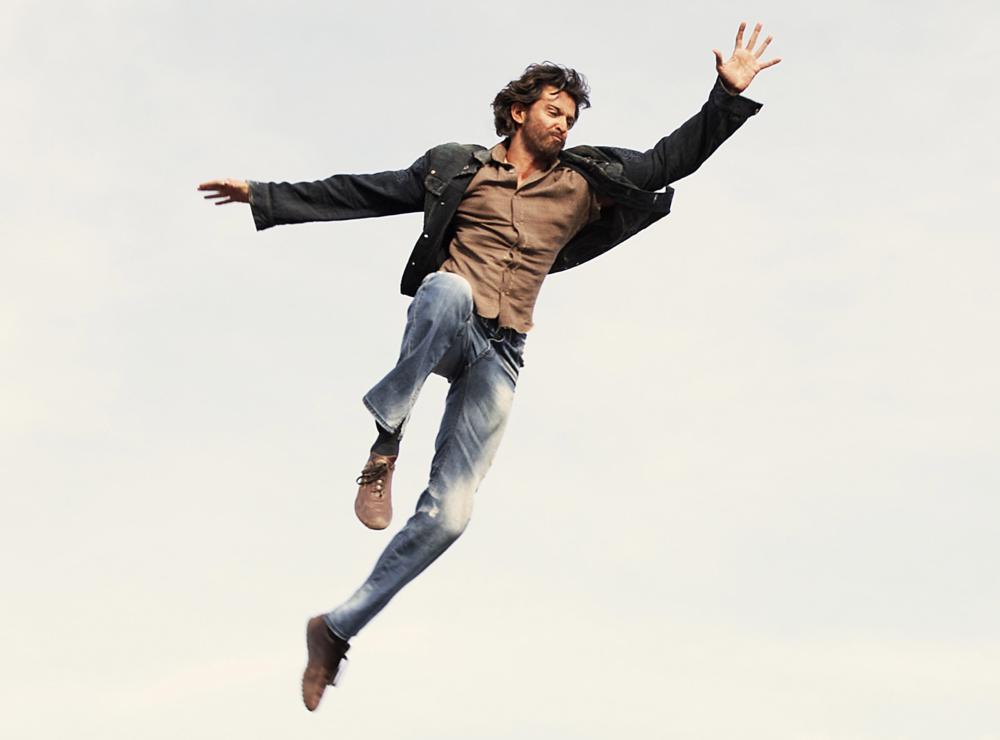 Cineplex.com | kites (Hindi w/e.s.t.)