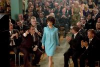 MADE IN DAGENHAM, Sally Hawkins, 2010. ph: Simon Mein/©Sony Pictures Classics