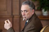 MADE IN DAGENHAM, Richard Schiff, 2010. ph: Susie Allnut/©Sony Pictures Classics