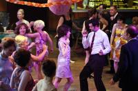 MADE IN DAGENHAM, Sally Hawkins (center), Daniel Mays (right of center), 2010. ph: Susie Allnut/©Sony Pictures Classics
