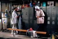 WASH, Dr. Dre, Snoop Dogg, 2001
