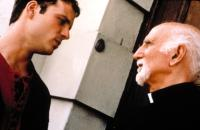 UNDER HELLGATE BRIDGE, Michael Rodrick, Dominic Chianese, 2000