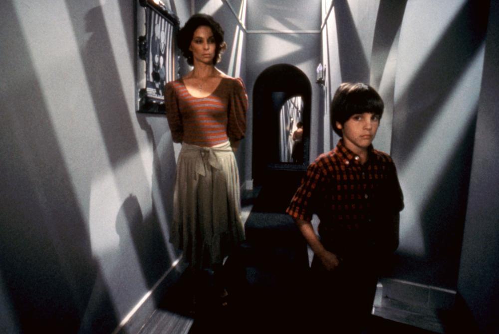 Cineplex.com | Twilight Zone - the Movie
