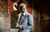 TWILIGHT ZONE: THE MOVIE, Vic Morrow, 1983, (c)Warner Bros