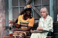 TO WONG FOO THANKS FOR EVERYTHING, JULIE NEWMAR, Wesley Snipes, Alice Drummond, 1995, (c) Universal