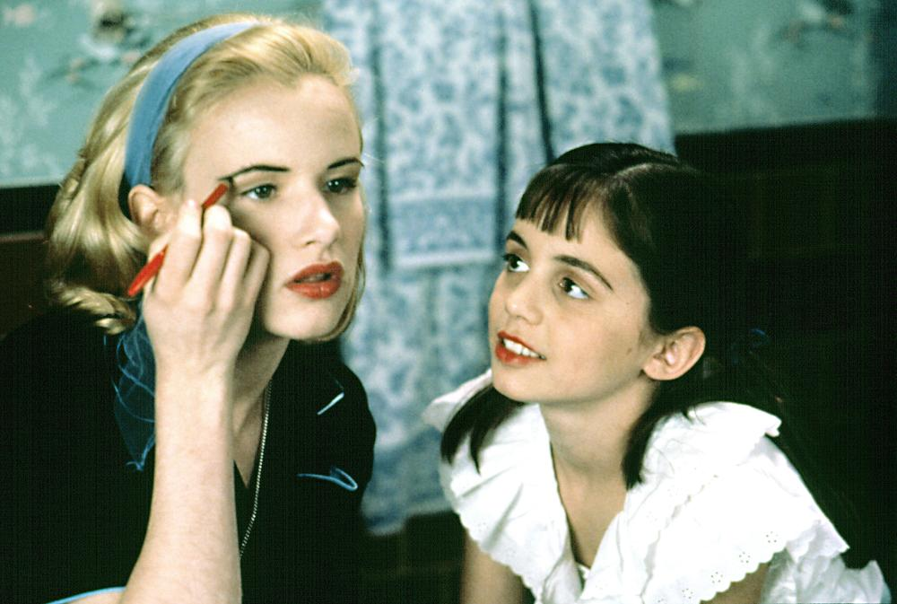 Coming-of-age Movies: That Night