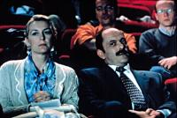 TASTE OF OTHERS, (aka LE GOUT DES AUTRES), Christian Millet, Jean Pierre Bacri, 2000., (c) Miramax