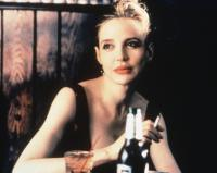 SUE, Anna Thomson, 1997, © Castle Hill