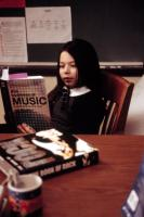THE SCHOOL OF ROCK, Miranda Cosgrove, 2003, (c) Paramount