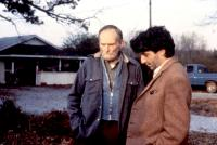 REUBEN REUBEN, Roberts Blossom, Tom Conti, 1983, TM & Copyright (c) 20th Century Fox Film Corp. All rights reserved.
