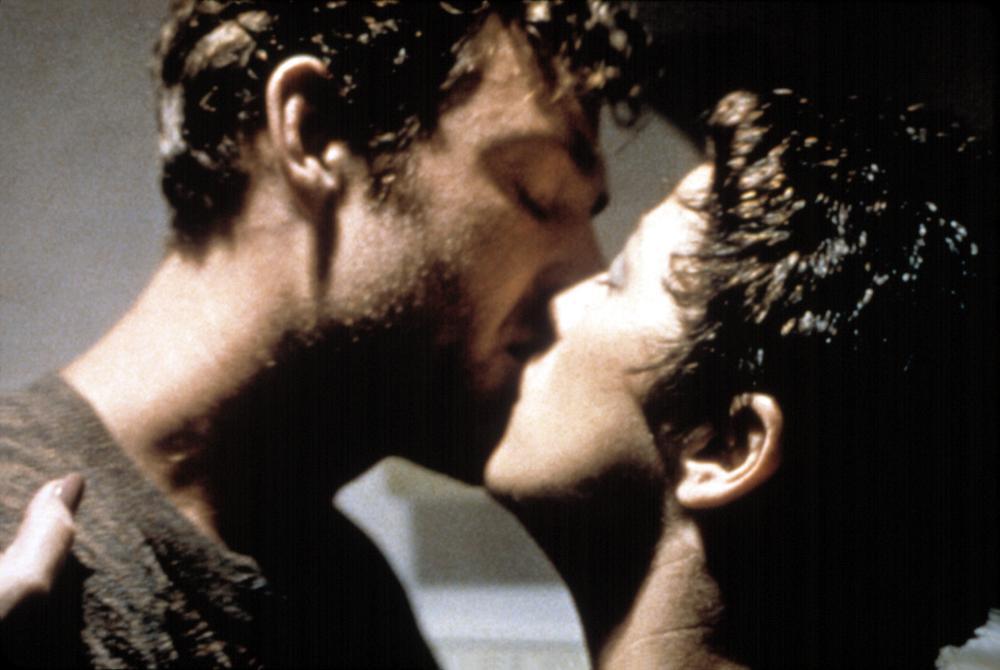 RAIN, Marton Csokas, Sarah Peirse, 2002