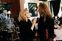 PERFUME, Joanne Baron, Rita Wilson, 2001