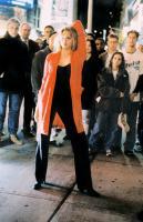 PERFUME, Estella Warren, 2001. ©Lions Gate