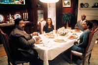 NUTTY PROFESSOR II : THE KLUMPS, Janet Jackson, Eddie Murphy, Richard Gant, Anna Maria Horsford,  2000