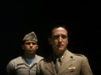 "THE NINTH CONFIGURATION (AKA TWINKLE TWINKLE,""KILLER"" KANE), Scott Wilson, (on right), 1980"