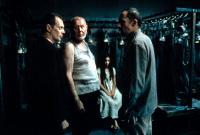 GREY ZONE, Steve Buscemi, Daniel Benzali, Kamelia Grigorova, David Chandler, 2002