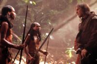 1492: CONQUEST OF PARADISE, Bercelio Moya, Gerard Depardieu, 1992, (c)Paramount Pictures
