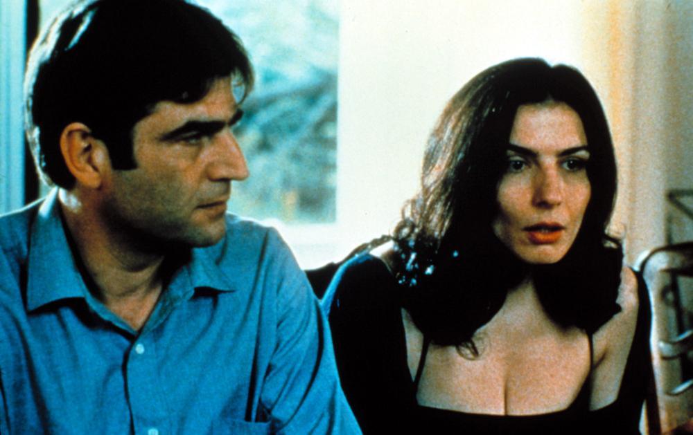 Blue film sex full movie-1421